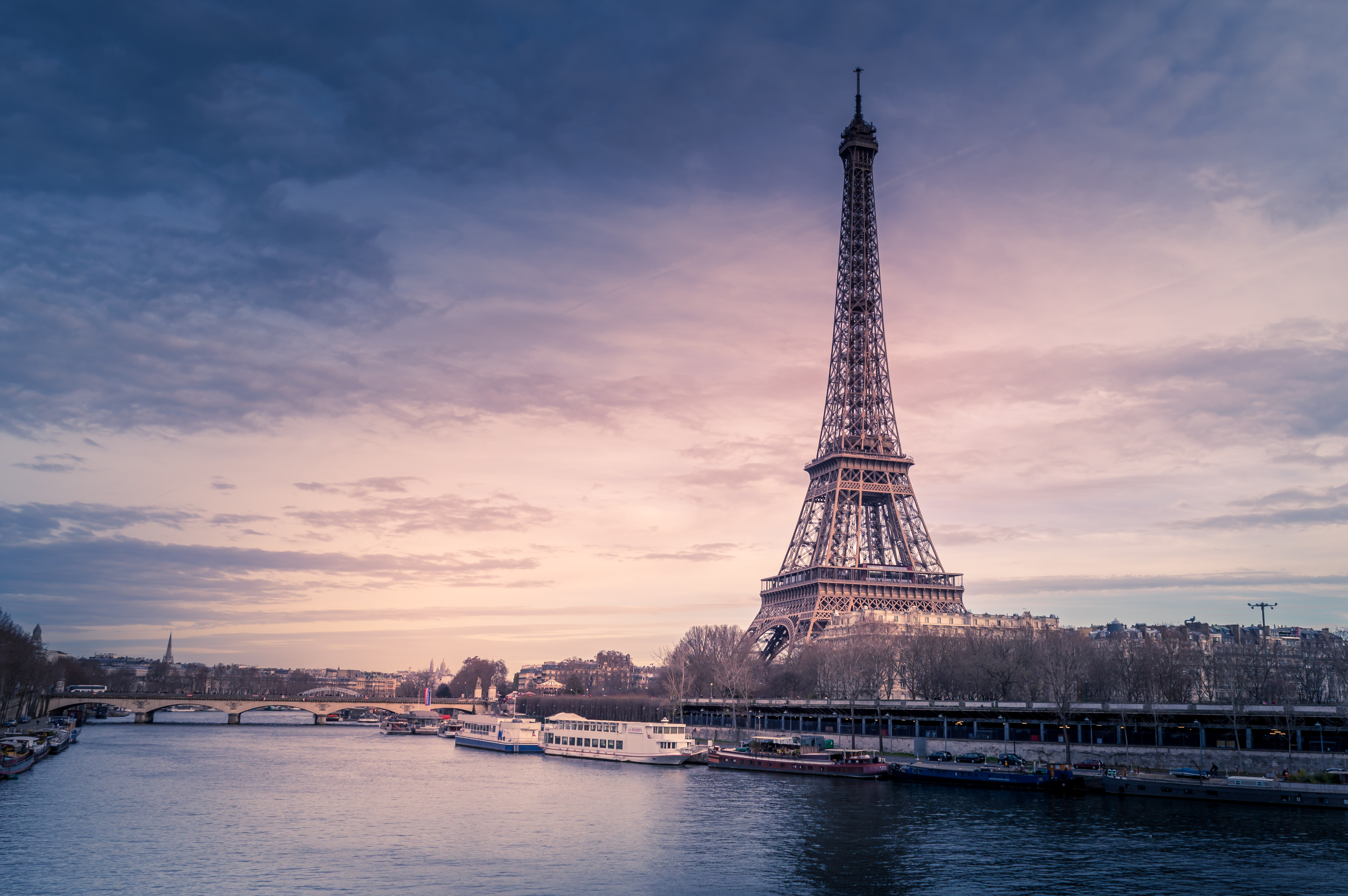 eLife Ambassadors organise a Career Day in Paris
